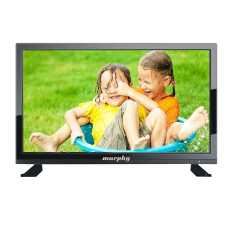 Murphy LD2400 24 Inch HD Ready LED Television