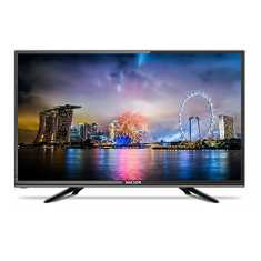 Nacson NS2255 22 Inch Full HD LED Television