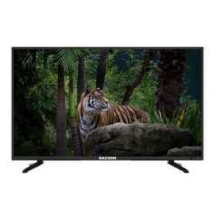 Nacson NS32HD1 32 Inch HD Ready LED Television