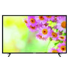 Nacson NS4215 40 Inch Full HD LED Television