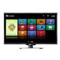 Nacson NS4215 40 Inch Full HD Smart LED Television