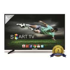 Nacson NS42AM20S 40 Inch Full HD Smart LED Television