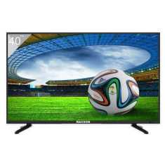Nacson NS42FHD2 40 Inch Full HD LED Television