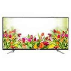 Nacson NS5015 50 Inch Full HD Smart LED Television
