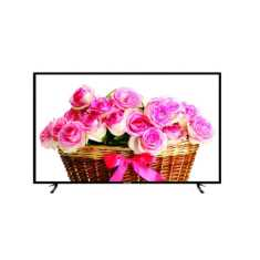 Nacson NS8016 32 Inch HD Ready LED Television