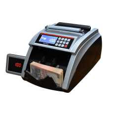 Namibind NB Eco1 Note Counting Machine