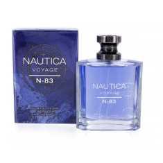 Nautica Voyage N83 EDT For Men