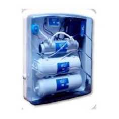 Neev Standard UV Compact Water Purifier