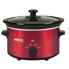 Nesco SC-150 1.4 Litre Slow Cooker