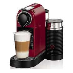 Nespresso Krups XN760540 Coffee Maker