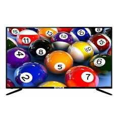 Nexus M-NX4003 32 Inch HD Ready LED Television