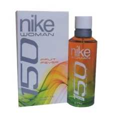 Nike N150 Fruit Fever EDT For Women