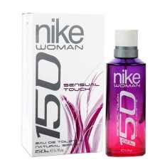 Nike N150 Sensual Touch EDT For Women