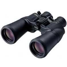 Nikon Aculon A211 10 22x50 Binoculars(22x, 50mm)
