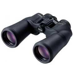 Nikon Aculon A211 10x50 Binoculars(10x, 50mm)