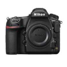Nikon D850 Body Only Camera