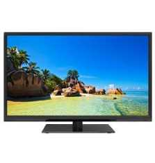 Noble Skiodo 32CV32PBN01 32 Inch HD Ready LED Television