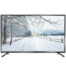 Noble 32MS32P01 32 Inch HD LED Television