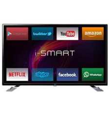 Noble Skiodo 50SM48P01 48 Inch Full HD LED Smart Television