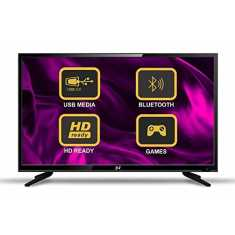 Noble Skiodo 32CN32P01 32 Inch HD Ready LED Television