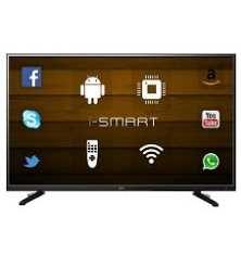 Noble Skiodo 32SM32N01 32 Inch HD Ready Smart LED Television