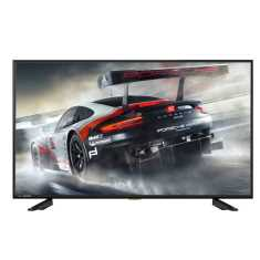 Noble Skiodo BLT39OD01 39 Inch HD Ready LED Television
