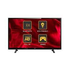 Noble Skiodo BLT40OD01 40 Inch Full HD LED Television