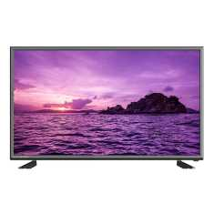 Noble Skiodo I-Tech 42SM40P01 40 Inch Full HD Smart LED Television