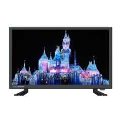 Noble Skiodo NB22VRI01 22 Inch Full HD LED Television