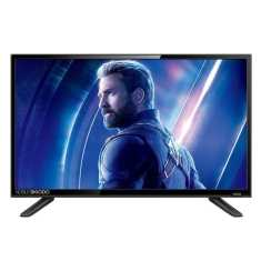 Noble Skiodo NB32CN01 31.5 Inch HD Ready LED Television