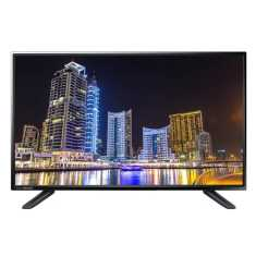 Noble Skiodo NB32R01 32 Inch HD Ready LED Television