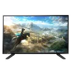 Noble Skiodo NB32SN01 32 Inch HD Ready Smart LED Television