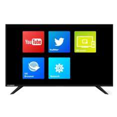 Noble Skiodo NB32YT01 32 Inch HD Ready Smart LED Television