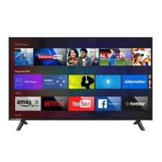Noble Skiodo NB45MAC01 43 Inch Full HD Smart LED Television