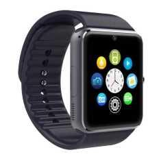 Noise GT 08 Smartwatch