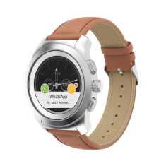 NoiseFit Fusion Smartwatch