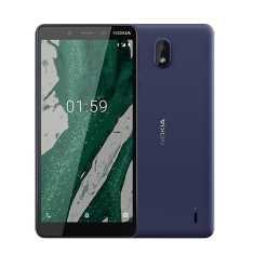 Nokia 1 Plus 16 GB
