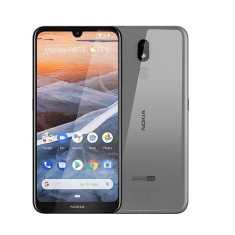 Nokia 3.2 16 GB