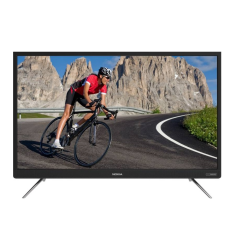 Nokia 32TAHDN 32 Inch HD Ready Smart Android LED Television