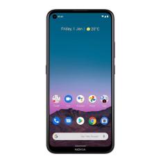 Nokia 5.4 64 GB 6 GB RAM