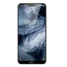 Nokia 6.1 Plus 64 GB 4 GB RAM