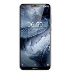Nokia 6.1 Plus 64 GB 6 GB RAM