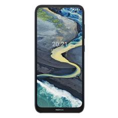 Nokia C20 Plus 32GB 3GB RAM