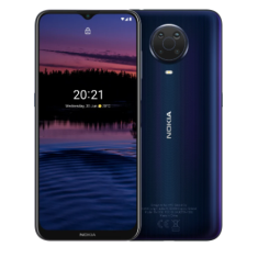 Nokia G20 64GB 4GB RAM