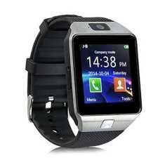 Noosy DZ09-64 Smartwatch