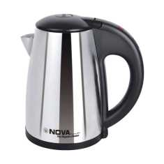 Nova NKT-2740 0.8 Litre Electric Kettle