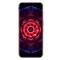 ZTE Nubia Red Magic 3 128 GB