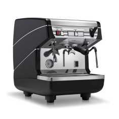 Nuova Simonelli Appia I Espresso and Latte Maker