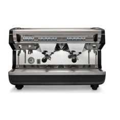 Nuova Simonelli Appia II Espresso and Latte Maker