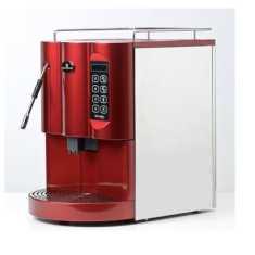 Nuova Simonelli Microbar Espresso and Latte Maker